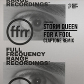 For A Fool (Claptone Remix) de Storm Queen
