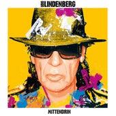 Mittendrin von Udo Lindenberg