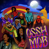 OSSHMOB by Black Fortune