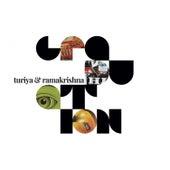 Turiya & Ramakrishna de Il Sogno