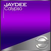 Calypso de JayDee