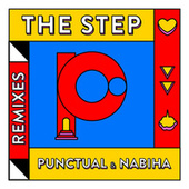 The Step (Remixes) von Punctual