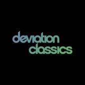 Deviation Classics von Benjib