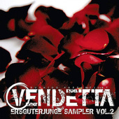 Vendetta (Ersguterjunge Sampler, Vol. 2) von Various Artists
