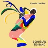 Chasin' the Bird von Bohuslän Big Band