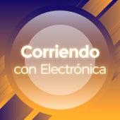 Corriendo con Electrónica de Various Artists