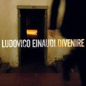 Divenire (Deluxe Edition) by Ludovico Einaudi