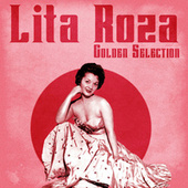 Golden Selection (Remastered) von Lita Roza
