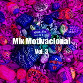 Mix Motivacional Vol. 3 by Various Artists