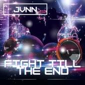 Fight Till The End de JB