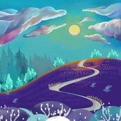 Lullabies (Vol. 1) von Slumberland