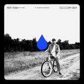 Cry Out (feat. Quinten Coblentz) by Roy Tosh
