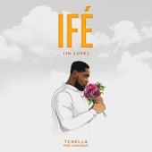 IFÉ (In Love) de Tchella