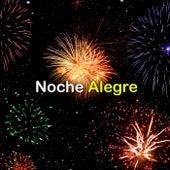 Noche Alegre de Various Artists