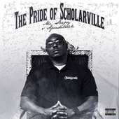 The Pride of Scholarville de Mr. Sleepy