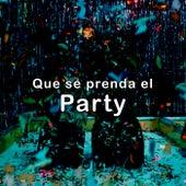 Que se prenda el Party de Various Artists