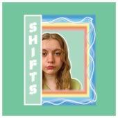 Shifts de Ellie LeBar