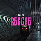 Subte Reggae by Various Artists