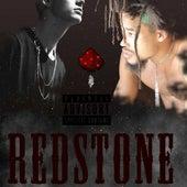 Redstone de Lil Kira
