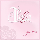 Ya Ves by Grupo Ileso