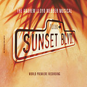 Sunset Boulevard UK de Andrew Lloyd Webber