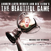 The Beautiful Game by Various Artists