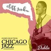 Oldies Selection: Chicago Jazz de Cliff Jordan