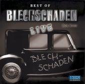 Best Of Blechschaden Live! by Various Artists