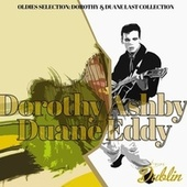 Oldies Selection: Super Jazz by Dorothy Ashby