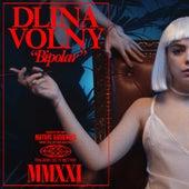 Bipolar by Dlina Volny