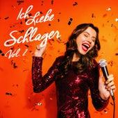 Ich liebe Schlager, Vol. 2 by Various Artists