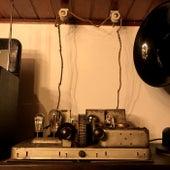 Radio di Guilherme Wolf