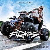 Firmes by Freeman Rap