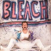 Bleach (On the Rocks) de John Harvie