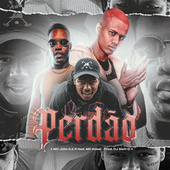 Perdão by MC Julio D.E R.