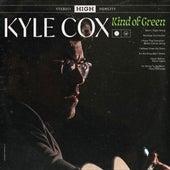 I Hope That Somethin' Better Comes Along de Kyle Cox