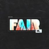 Fair by Derek Minor