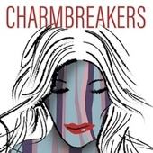 Charmbreakers by Charmbreakers