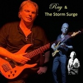 Ray & the Storm Surge von Ray