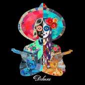 En Español (Edición Deluxe) by The Mavericks