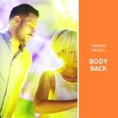 Body Back von Various Artists