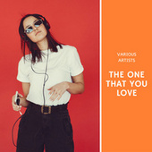 The One. that you Love von Various Artists