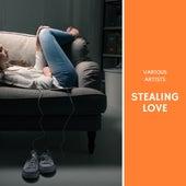 Stealing Love fra Various Artists