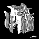 Bangers Crate by A-Trak