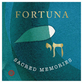 Sacred Memories by Fortuna