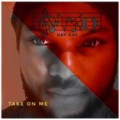 Take on Me (Cover) de Nyko Hay Kay