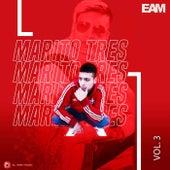 Marito Tres Vol.3 de Marito