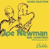 Oldies Selection: Last Collection 2019 (Remastered), Vol. 2 von Joe Newman