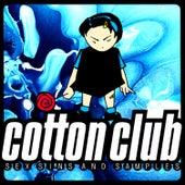 Sex, Sins, & Samples de The Cotton Club