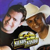 Nilson & Nando Vol. 4 by Nilson